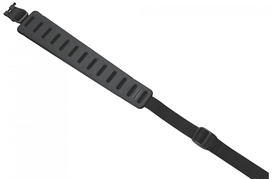 CVA Quake Claw Rifle Sling