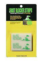 Bull Frog Rust Blocker Strips Rust