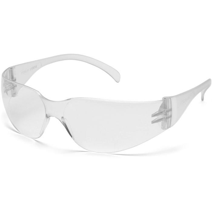 Mini Intruder Safety Glasses