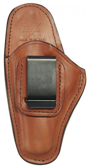 BIA 19227 100 Professional LH 380
