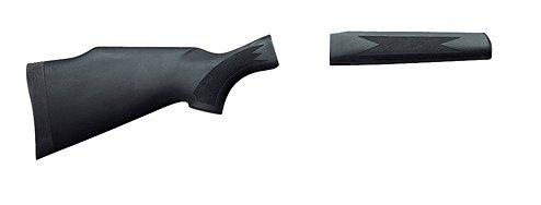 Remington 7400 Stock/forend For Model 7600 | Superior Outfitters