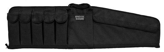 Blackhawk Sportster Tactical Rifle Case Small