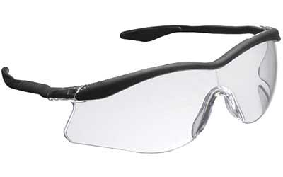 Peltor Xf1 Safety Glasses Clear