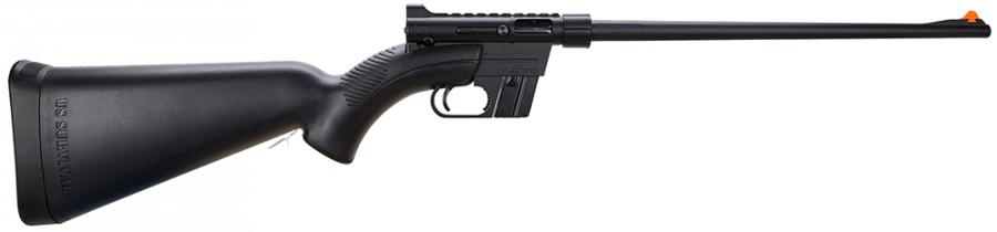 Henry US Survival AR7 22lr Semi-auto