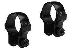 Ruger Clamshell Pack Rings Accepts up