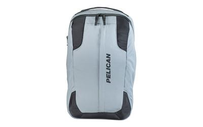 Pelican Mpb25 Mobile Backpack Grey
