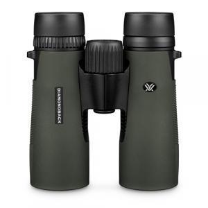 Diamondback 10x42 Binocular