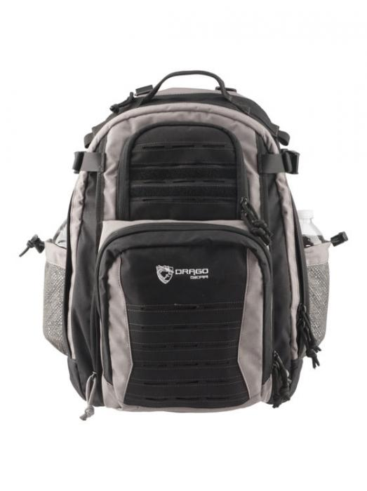 Drago Gear Defender Backpack Sh