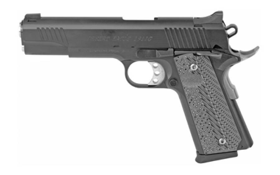Magnum Research 1911 Desert Eagle 45