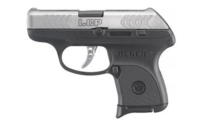 "Ruger LCP 380acp 2.75"" 10th Anniversary"