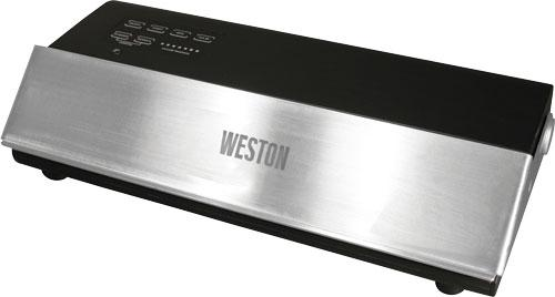 Weston Professional Advantage Vacuum Sealer