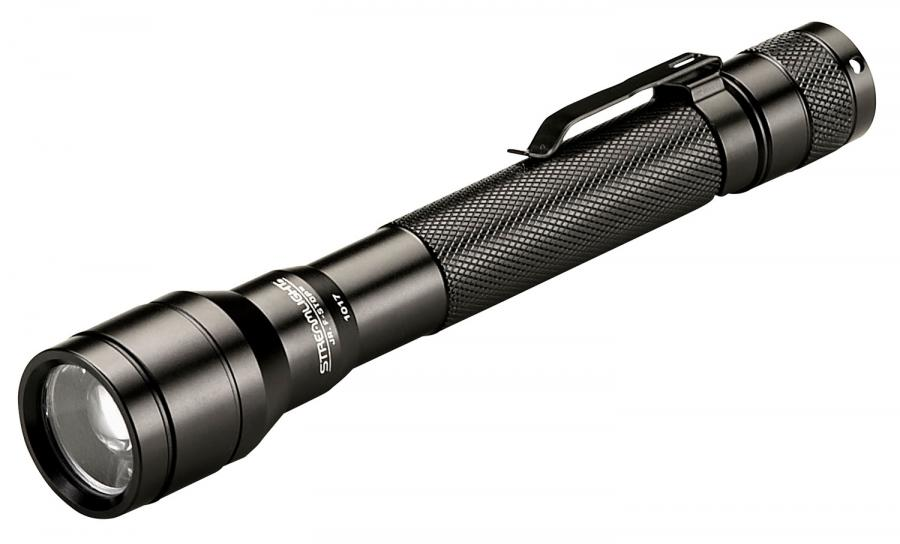 STL 71700 Streamlight JR F-stop