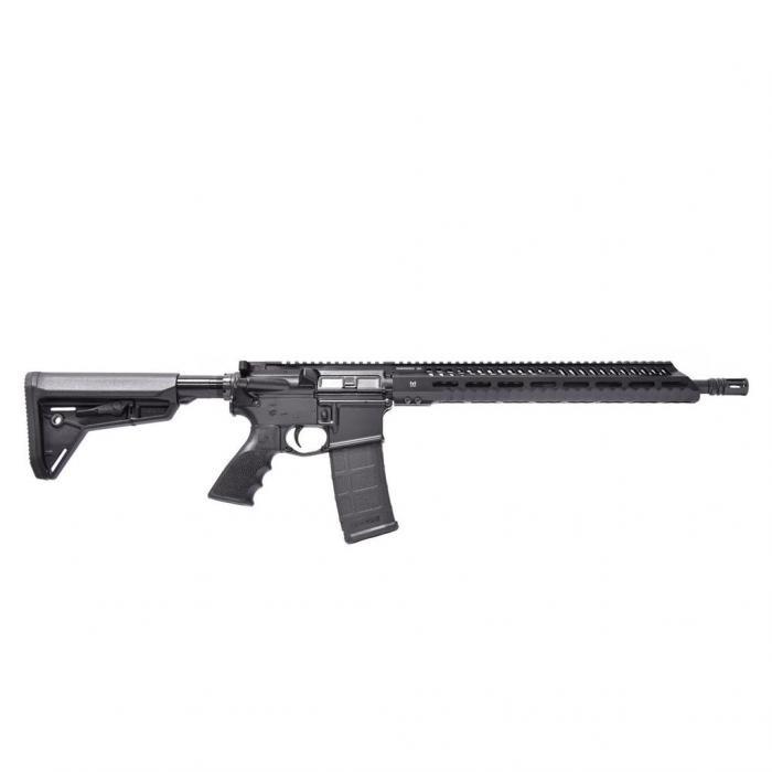 Stag 15 Vrst S3 5.56 Rifle