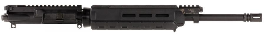Adams Arms Fgaa01235 P1 223 Remington/5.56