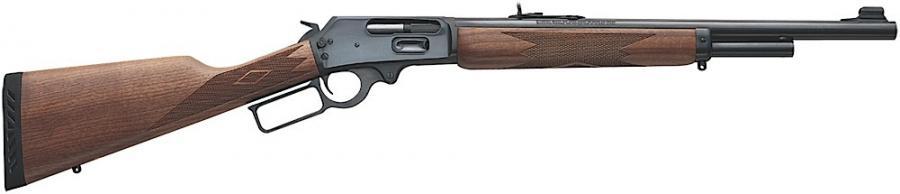 Marlin 1895g Guide Gun Lever 45-70