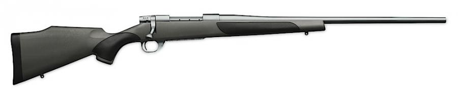 Weatherby 5 1 270 Winchester Shepherd Tactical