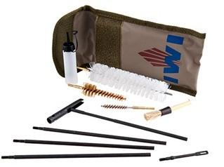 IWI Factory Tavor Cleaning kit