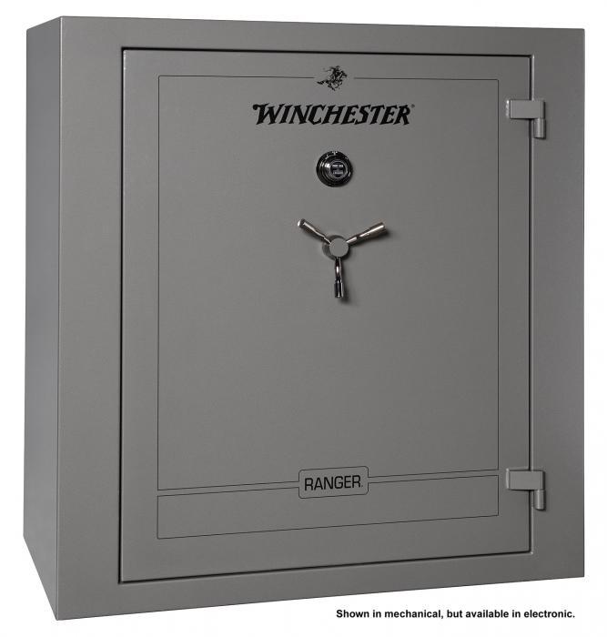 Winchester Safes R59555410e Ranger 54 Gun