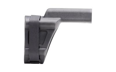 Sb Tact Ar Pistol Brace Sbv