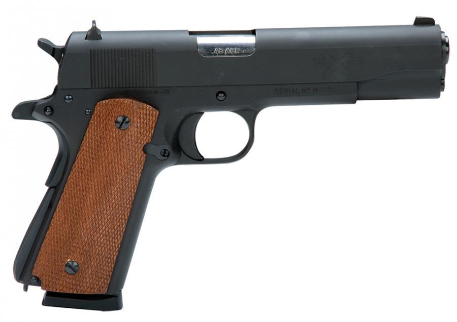 "GSG 1911 Military 45 ACP 5"""