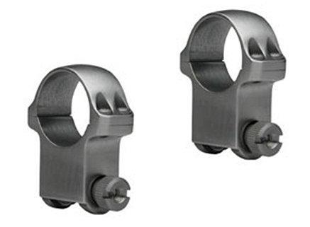 Ruger Clamshell Pack Rings up to