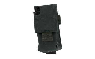 Kestrel Tyr Tac Case 5000series Blk