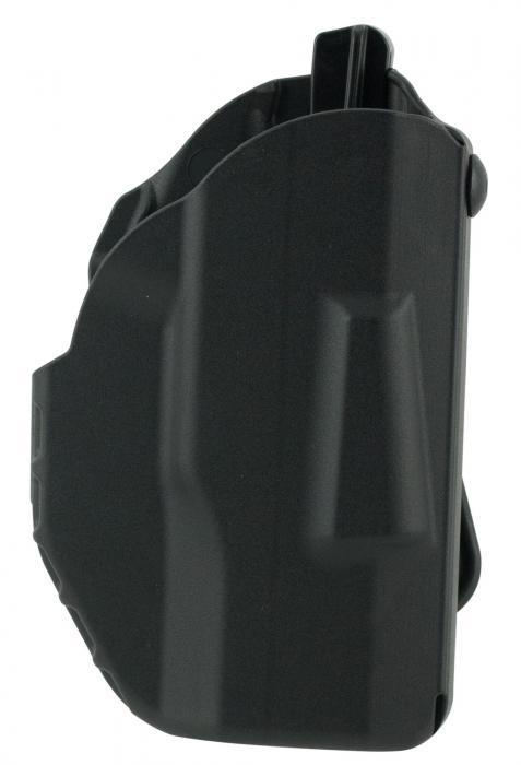 Safariland 7378384411 7378 ALS Paddle Walther