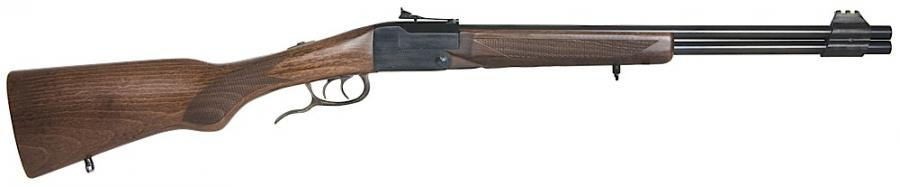 Chiappa Firearms Double Badger Over/under 22lr/.410