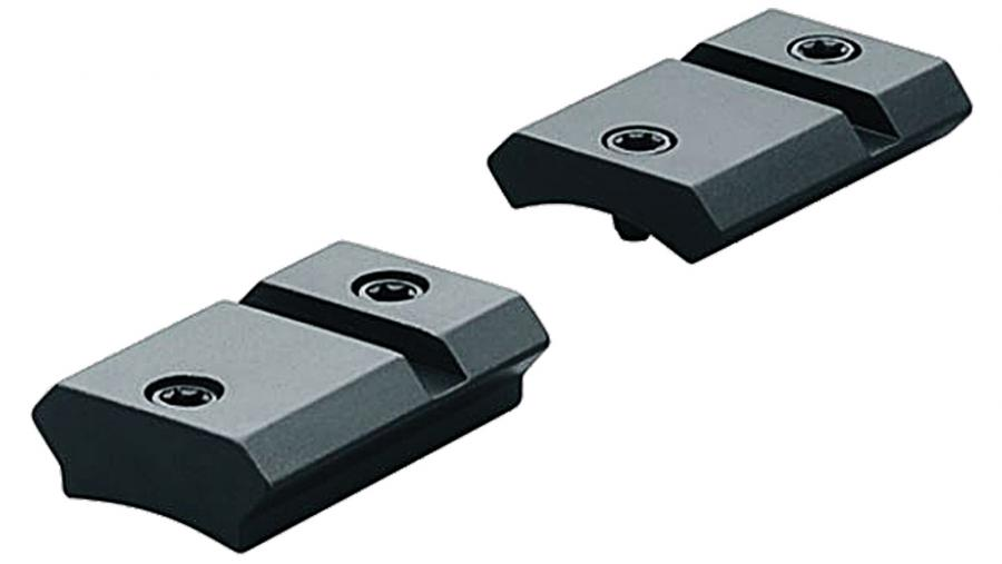 Leupold 171707 2-piece Base For Weaver-style
