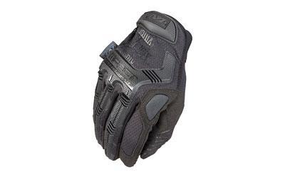 Mechanix Wear Mpact Covert Lg