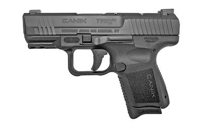"Canik Tp9 Elite Sc 9mm 3.6"""