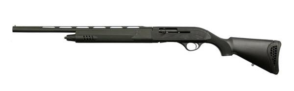 Hatsan Arms Company/lsi Escort Magnum 20