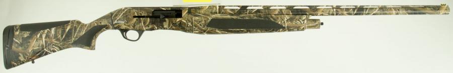 "Tst Viper Max 12g 28"" 5rd"
