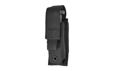 Bh Strike Single Pistol Mag Pch