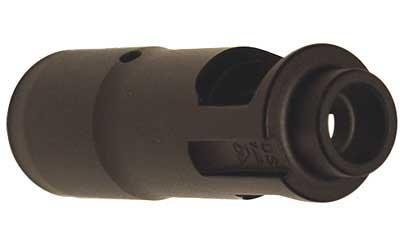 Arsenal Muzzle Brake 762x39 24x1.5rh
