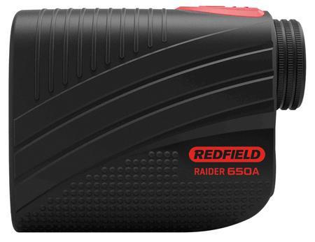 RED 170635 Raider 650a ANG Rangefinder