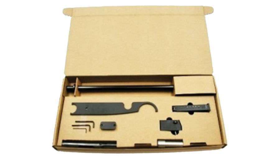 Jrc 45acp Conversion Kit
