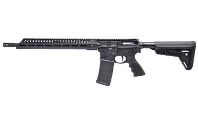 Stag Stag-15l Vrst S3 5.56 16""