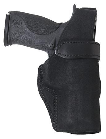 Galco W2652b Wraith 2 Belt/paddle Holster | GoShoot com