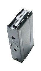Auto Ordance Arms M-1 Carbine 30