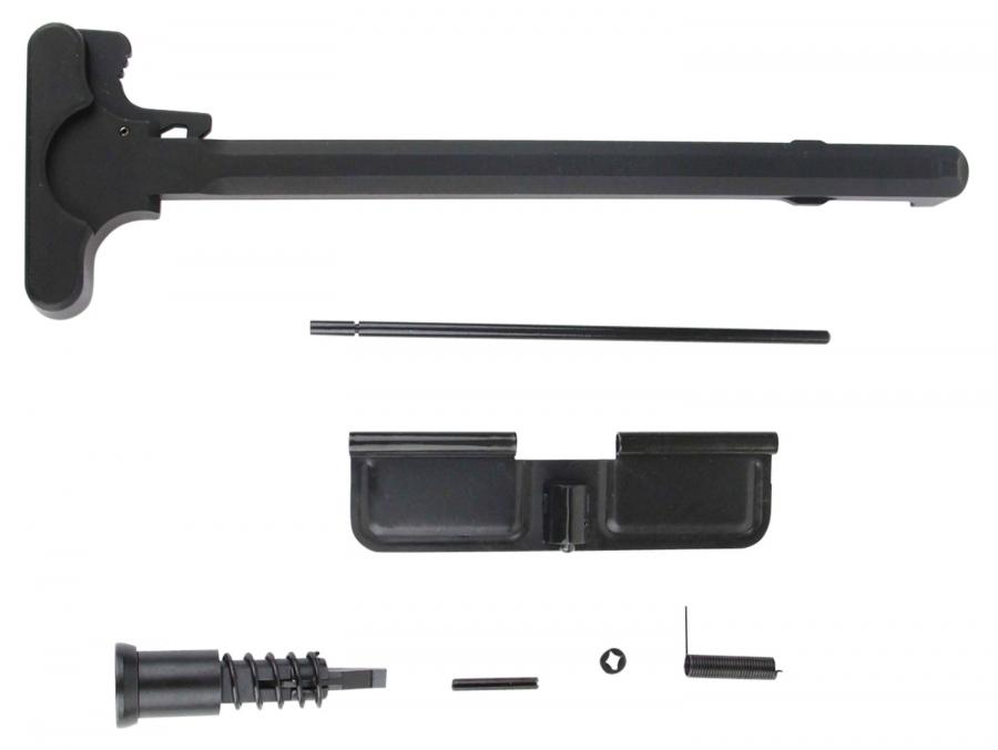 Tacfire Upk-1 Ar15 Upper Parts KIT