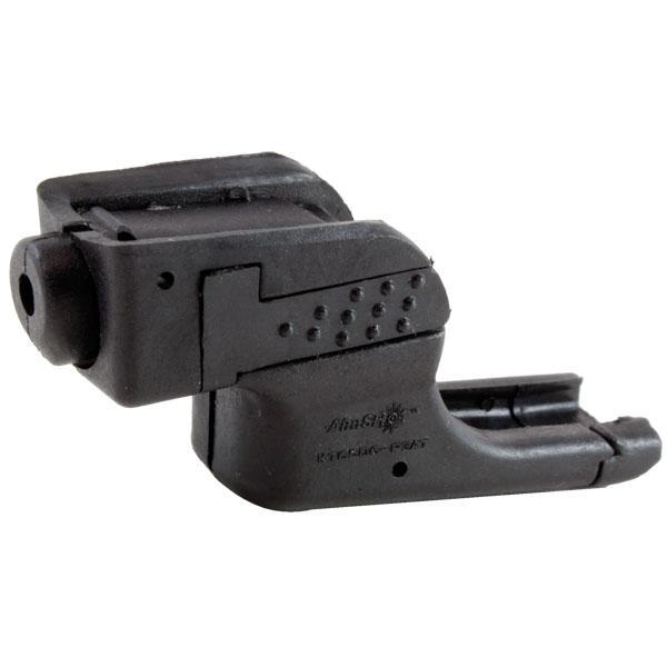 Aso Kel Tec P3at Red Laser