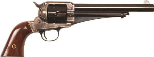 Cimarron 1875 Outlaw .44/40