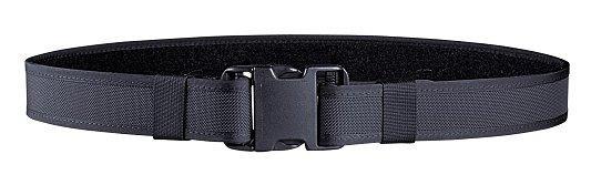 """Bianchi Nylon Gun Belt 7202 28"""""""