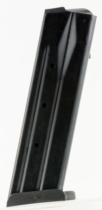 Promag Heca15 HK VP9 9mm 17