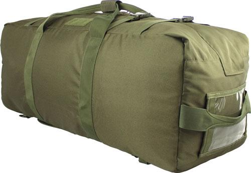 Red Rock Explorer Duffle Bag