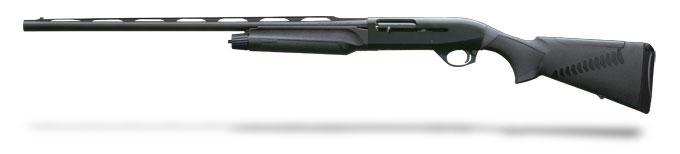 Benelli Armi Spa/benelli USA Corp M2