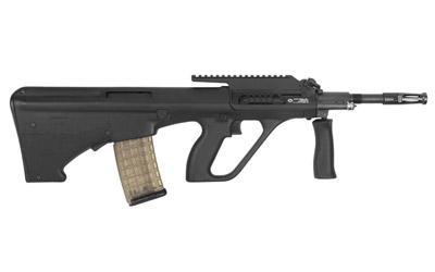 """Steyr Aug A3 M1 556n 16"""""""