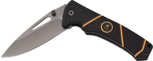 Bg Knife Long Haul Folding