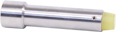 Guntec Ar9 9mm Buffer